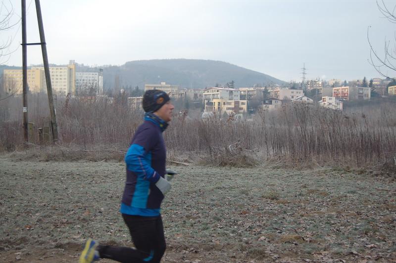 2 mile Kosice 29 kolo 02.01.2016 - 042.JPG