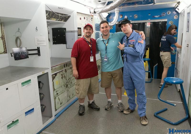 spacecamp-557.jpg