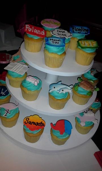 Cupcake (697).jpg