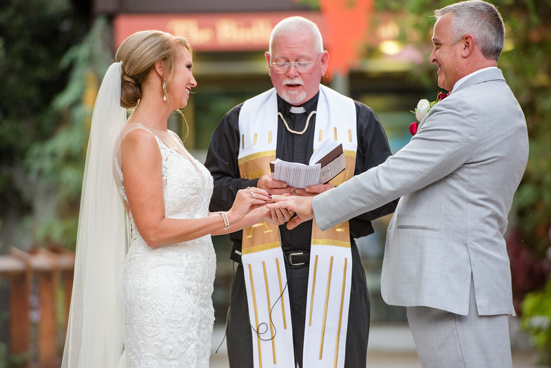 2017-09-02 - Wedding - Doreen and Brad 6085.jpg