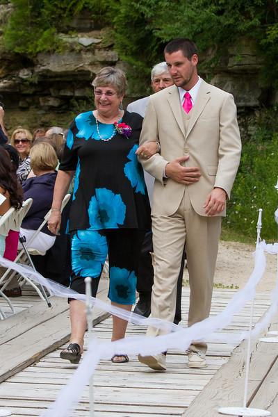 Tim and Sallie Wedding-0756.jpg
