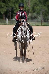 CSHA 170820 Ranch