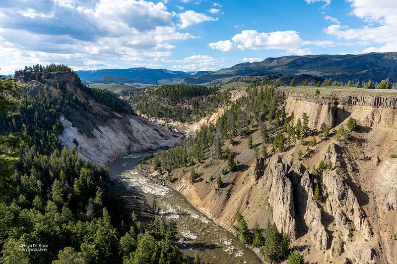 Tower Falls, Yellowstone NP, WY, USA May 2018-2.jpg