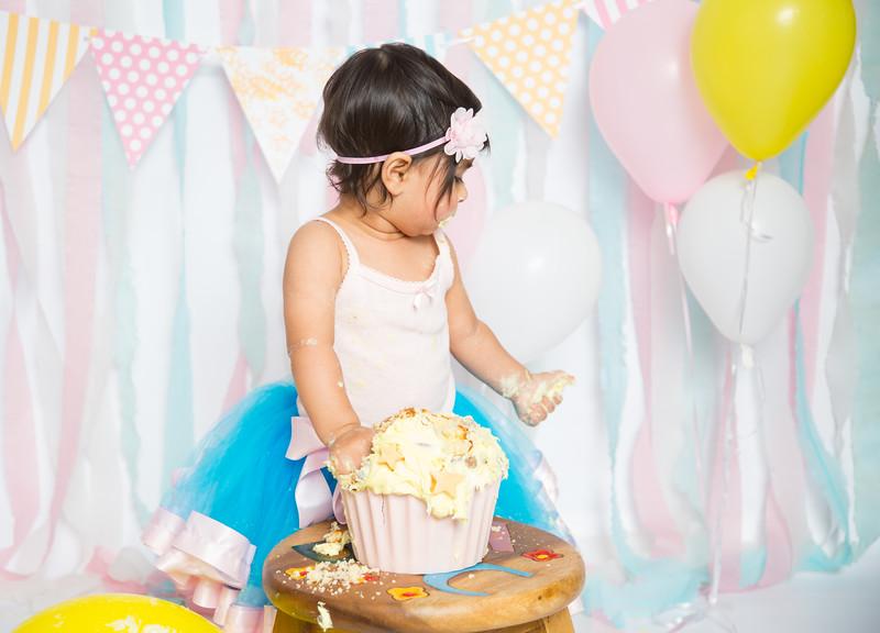 Aathma's Birthday (137).jpg