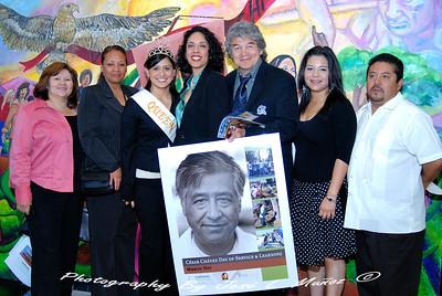 2008-03-28  Cesar Chavez Breakfast--Glendale