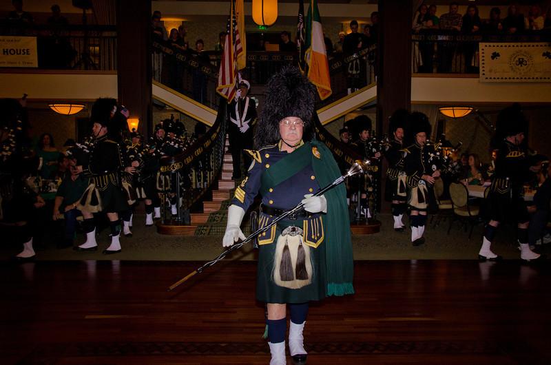 2012 Camden County Emerald Society437.jpg
