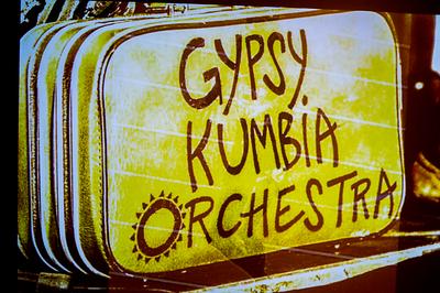 2016-09-17 Gypsy Kumbia Orchestra