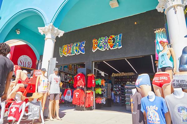 Venice Shops 3