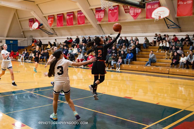 Varsity Girls Basketball 2019-20-4659.jpg
