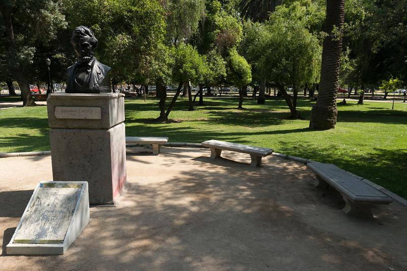 MONUMENTO LINCOLN-1.jpg