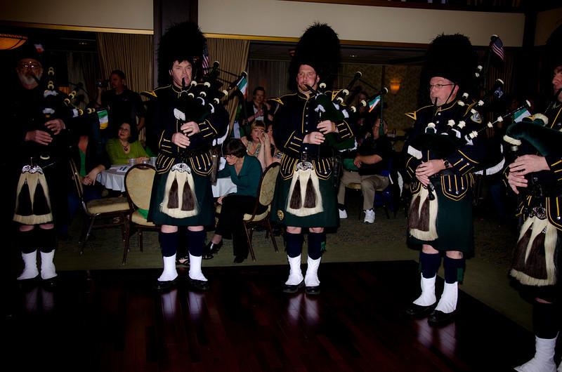 2012 Camden County Emerald Society446.jpg