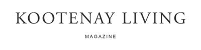 Kootenay Living Magazine.png