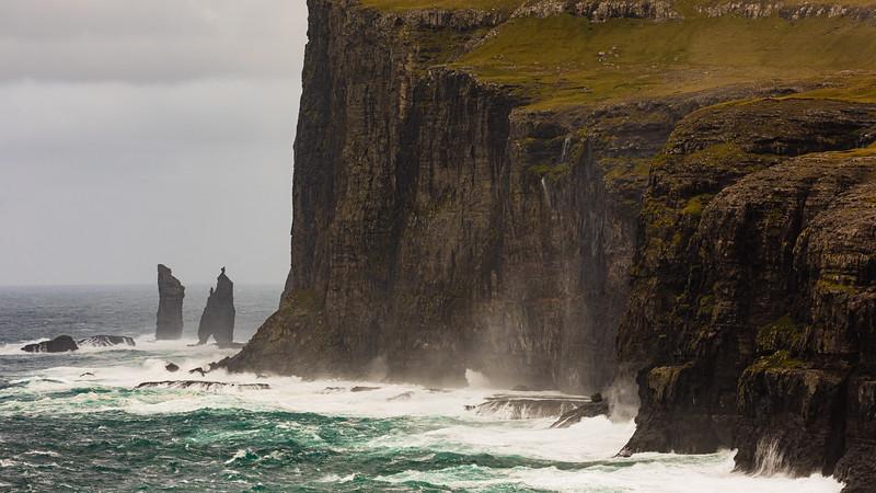 Faroes_5D4-1678-Pano.jpg