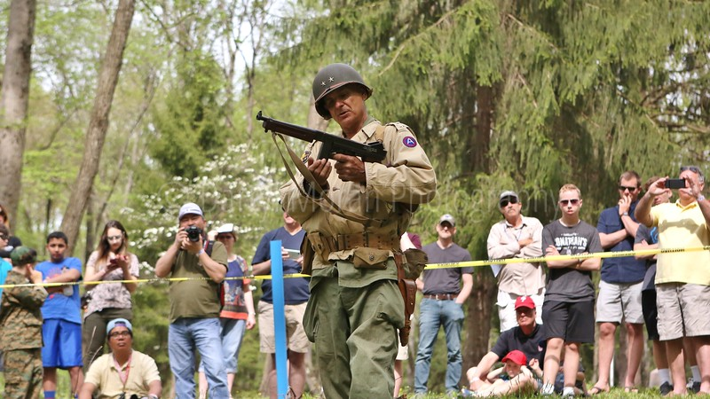 MOH Grove WWII Re-enactment May 2018 (834).JPG