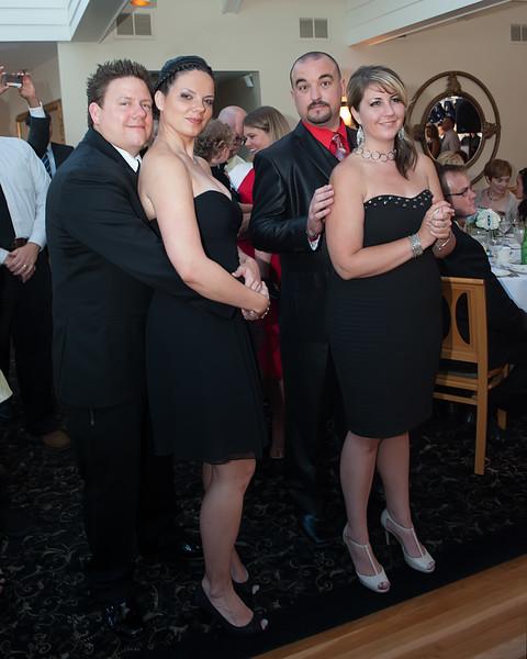 Artie & Jill's Wedding August 10 2013-505.jpg