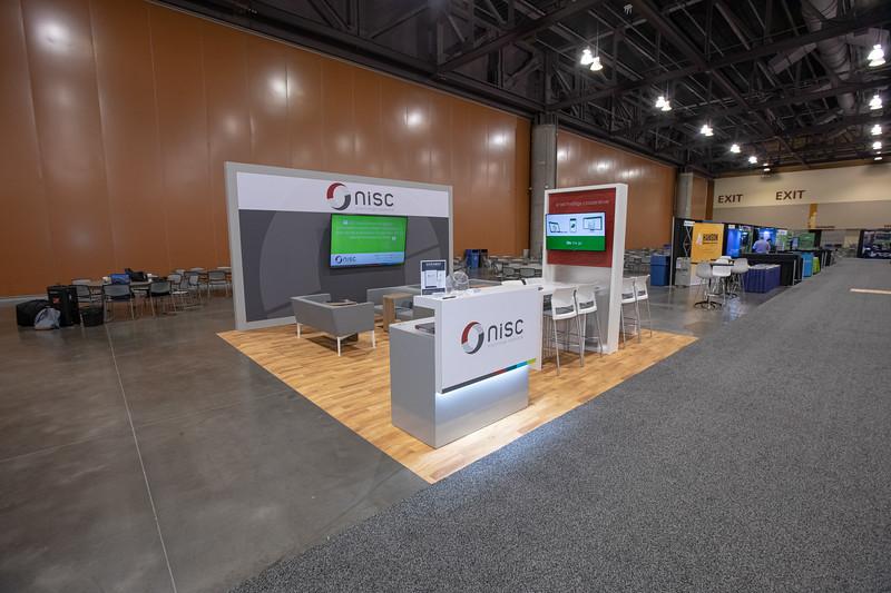 Telecom Annual Meeting - Booth-16.jpg