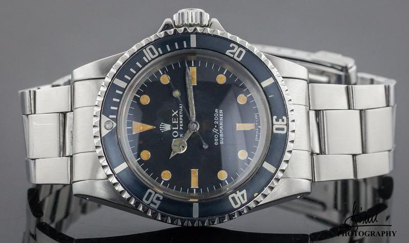Rolex-3811.jpg