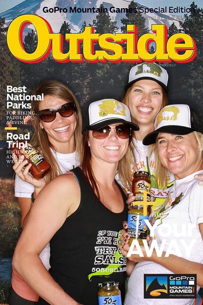 Outside Magazine at GoPro Mountain Games 2014-464.jpg
