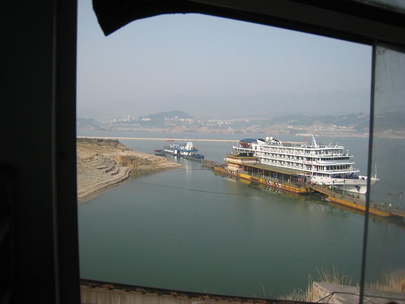 Yangtze River Cruise BH 3.JPG