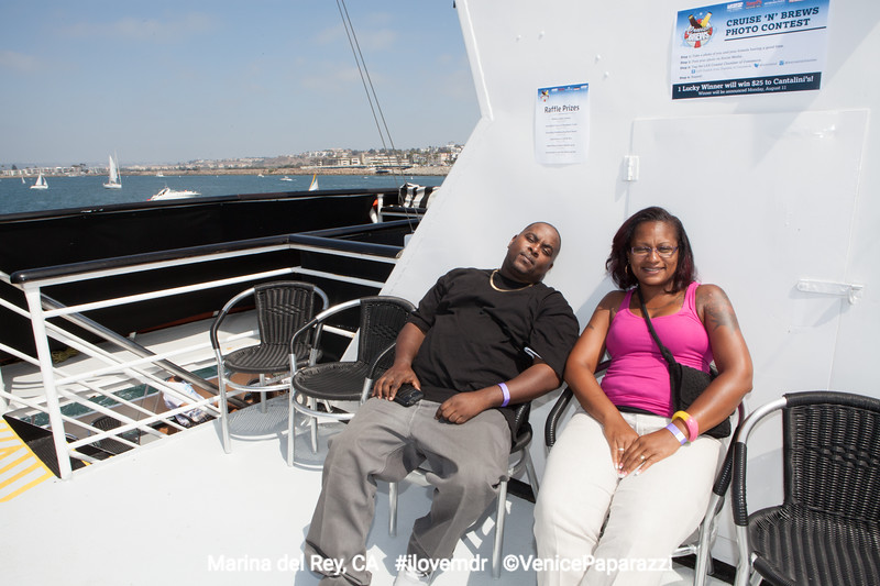 Cruise and Brews-419.jpg