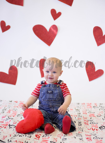 prescott-az-children-photographer-IMG_3457.jpg