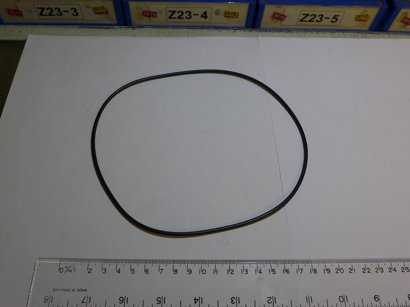 26045D.JPG
