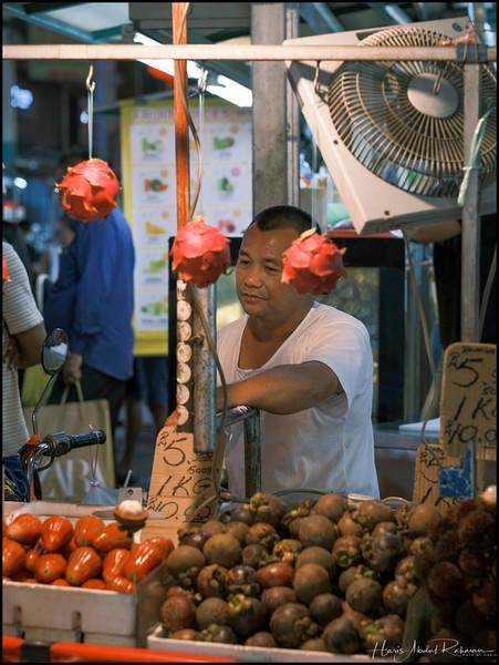 200215 Petaling Street 21.jpg