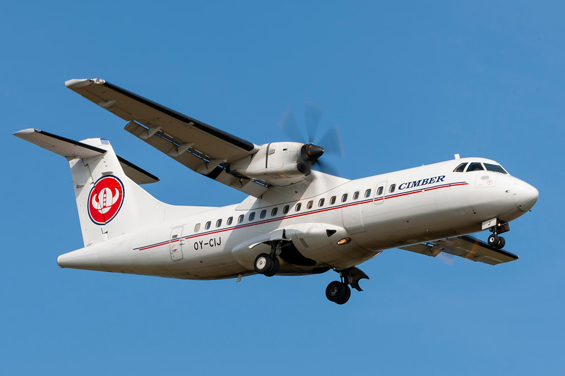 OY-CIJ-ATR-42-500-CimberSterling-CPH-EKCH-2010-07-02-_O1V7398-DanishAviationPhoto.jpg