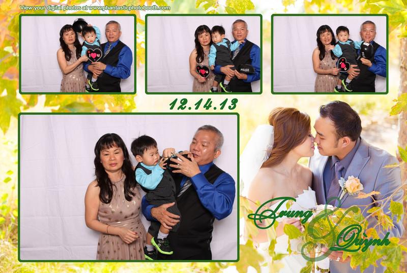 T Q_Wedding_0014.jpg
