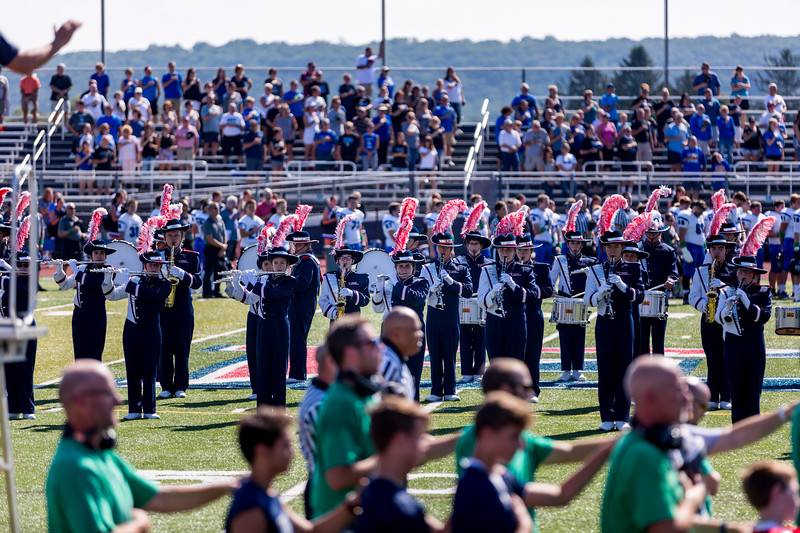 Mike Maney_CBE Marching Band 2017-48.jpg