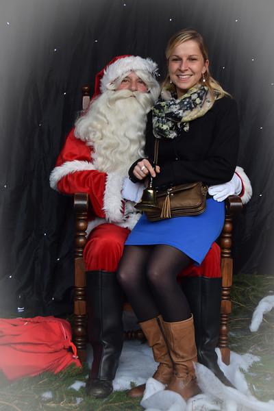 Kerstmarkt Ginderbuiten-186.jpg