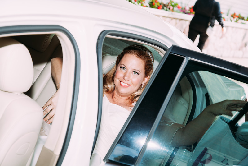 7.8.16 Tracy & Mike´s Wedding - 0011.jpg