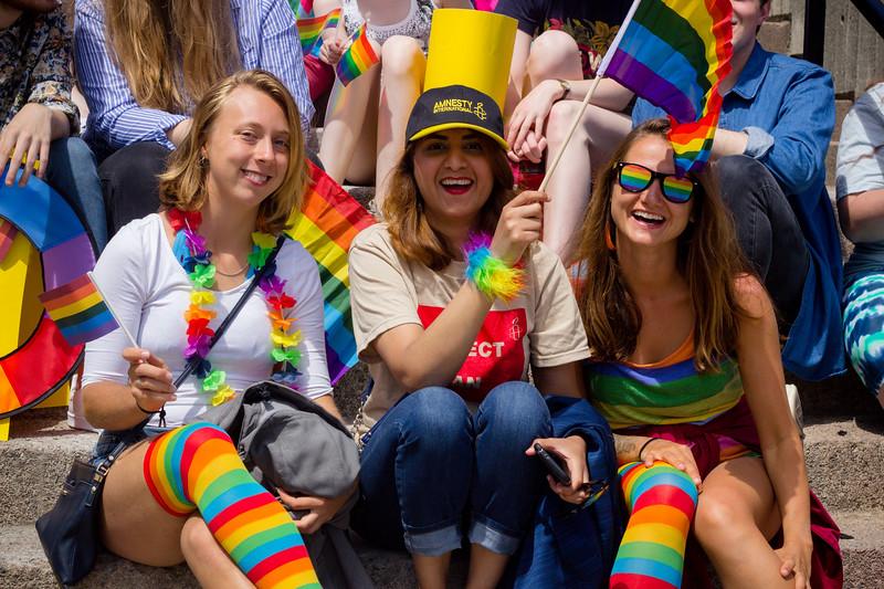 pride2017IMG_3799.jpg