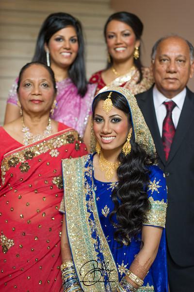 bap_haque-wedding_20110703171653-_BA17164.jpg