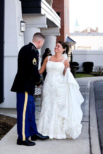 Bland - Newly Weds