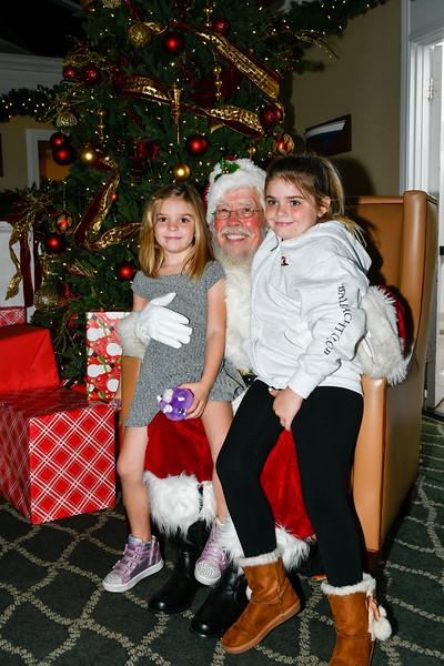 BYC_Christmas_Childrens_Brunch2019-138.jpg