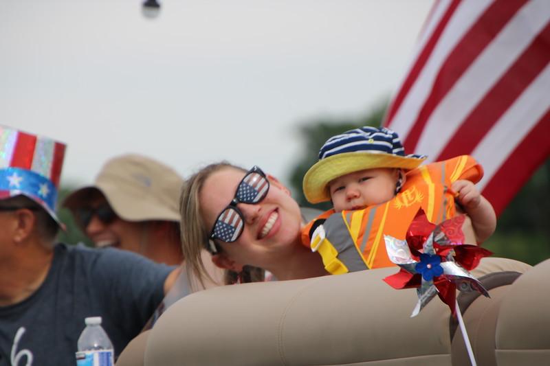 2019 4th of July Boat Parade  (12).JPG