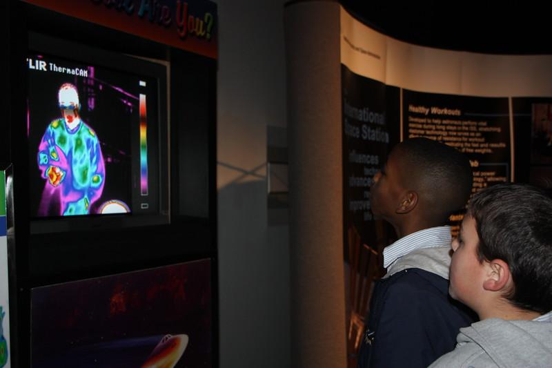 Stennis Space Center - 2011 015.JPG