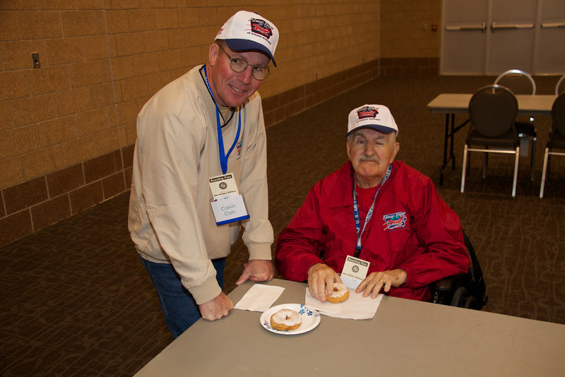 Honor Flight #8 013.jpg