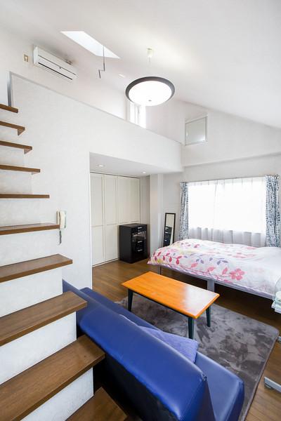 IMG_6011-homestay-machiya-20160410.jpg