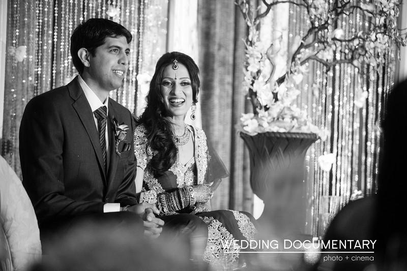 Deepika_Chirag_Wedding-2001.jpg