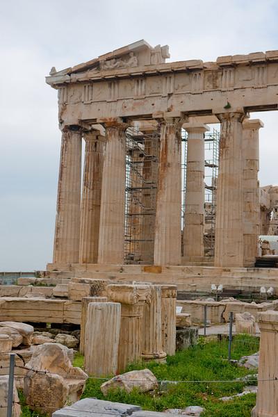 Greece-4-3-08-33173.jpg