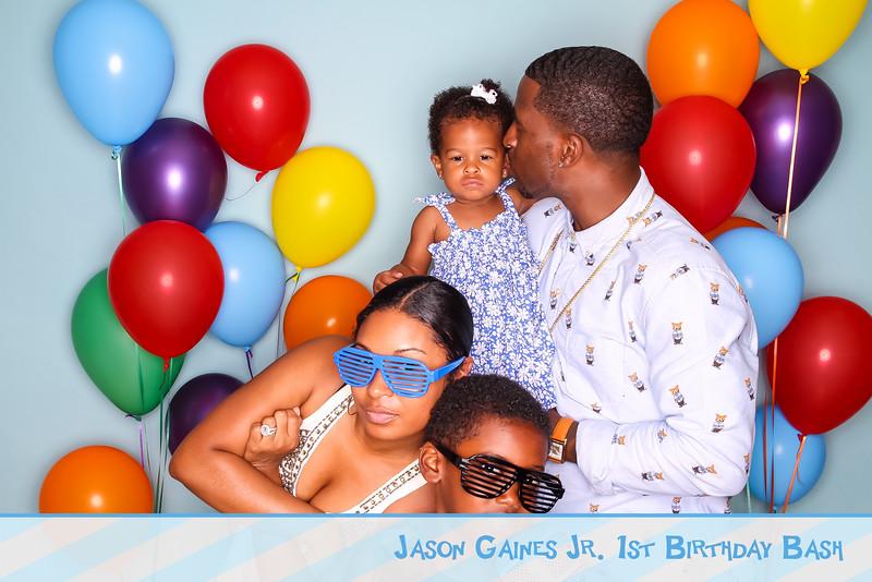 Jason's 1st Birthday-100.jpg