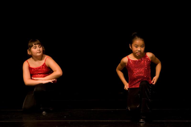 DDS 2008 Recital-88