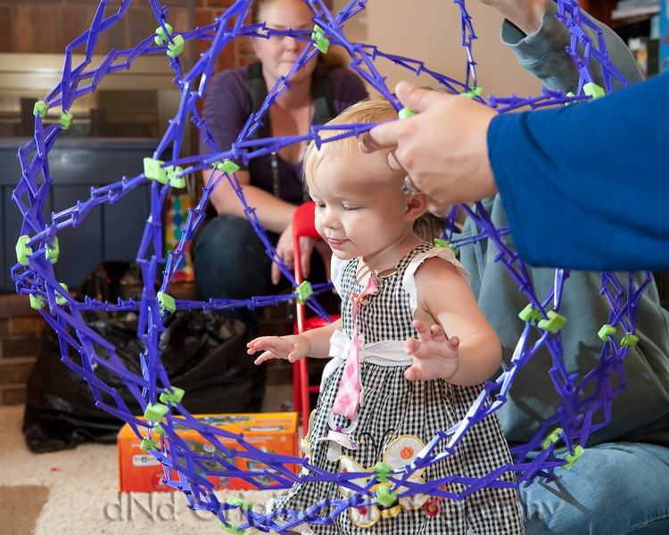 63 Cooper's 5th Birthday Party - Faith.jpg