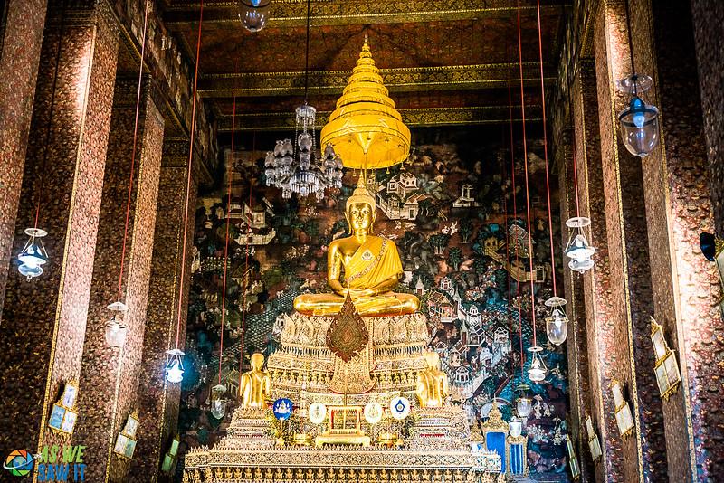 Wat-Pho-01610-33.jpg