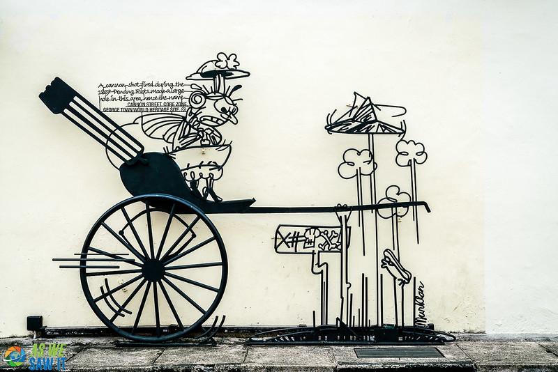 Penang-Street-Art-Walk-08280.jpg