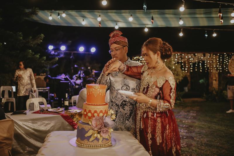 Teddy Sylvia Wedding-1255.jpg