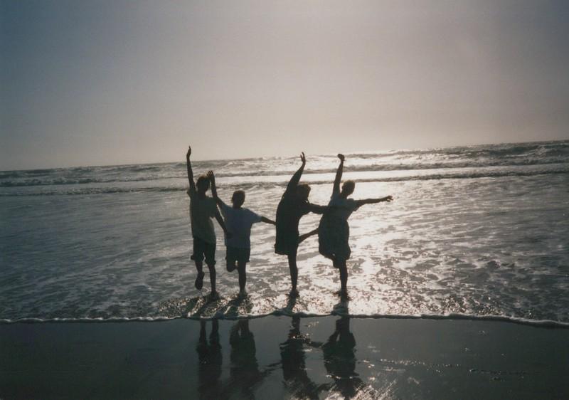 Dance_1419.jpg