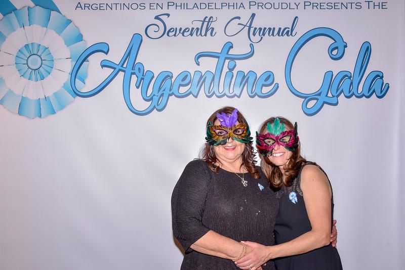 Gala Argentina 2018 (321 of 377).jpg